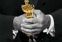 Oscar Nacht