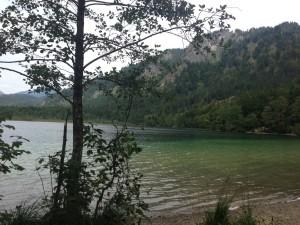 Offensee Ufer