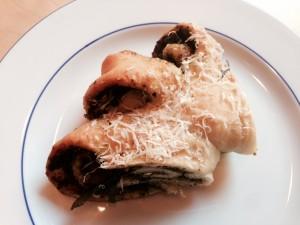 Bärlauch-Pizzakranz_Stück