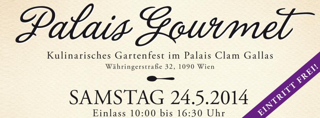 Palais Gourmet (2)