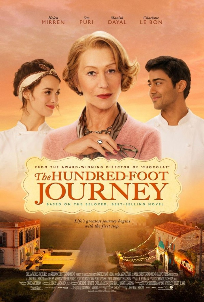 The-Hundredfoot-Journey-US-Poster
